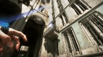 dishonored-2-sc-08