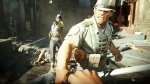 dishonored-2-sc-11