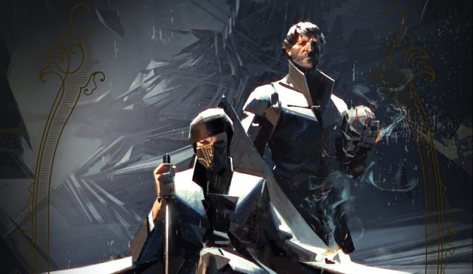 dishonored-2-throne