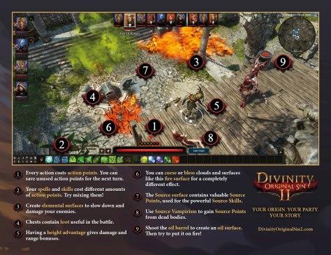 divinity-original-sin-2-combat