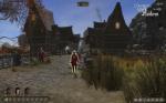 dungeons-of-aledorn-01