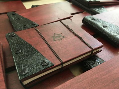 SyndicateBooks