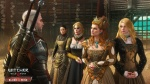 witcher-3-blood-and-wine-04