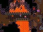 Ara-Fell-CaveOfLife