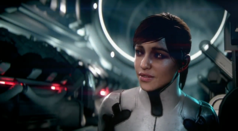 mass-effect-andromeda-female-ryder