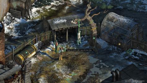 no-truce-courtyard