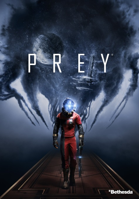 prey-box-art