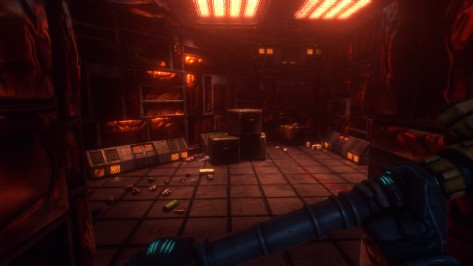 system-shock-remake-11