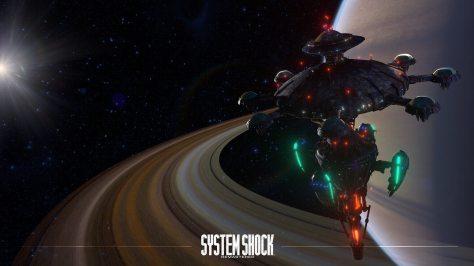 system-shock-remaster-01