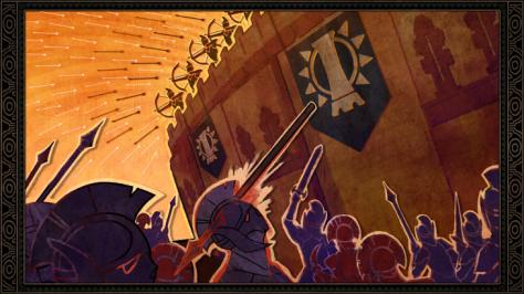 tyranny-combat