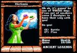 ancient-legends-02