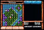 ancient-legends-04