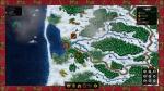 expeditions-viking-06