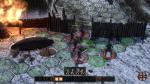 expeditions-viking-07