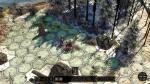 expeditions-viking-09