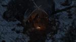 expeditions-viking-10