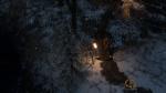 expeditions-viking-11