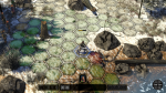 expeditions-viking-13