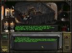 fallout-resurrection-07