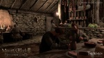 mount-and-blade-2-dd13-dunglanys-tavern