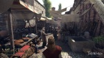 mount-and-blade-2-dd13-ortysia-market