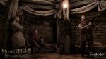 mount-and-blade-2-dd13-tavern-backroom