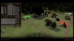 roa-star-trail-hd-arenaeditor