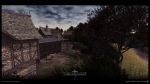 roa-star-trail-hd-wolken_gashok