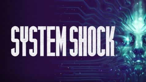 system-shock-remake-logo