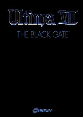 ultima-7-the-black-gate-cover
