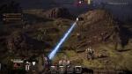 battletech-pa-01