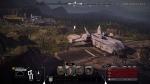 battletech-pa-06