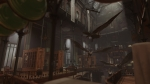 dishonored-2-gc16-02