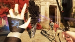 dishonored-2-gc16-05