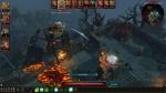 DOS2-Arena_Combat_003