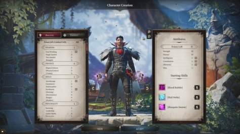 dos2-chracter-creation2