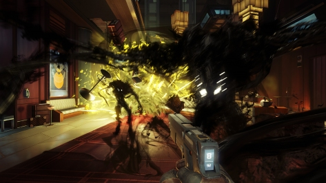 prey-01