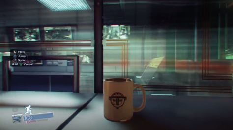 prey-cup