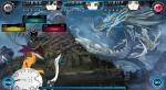 ray-gigant-02