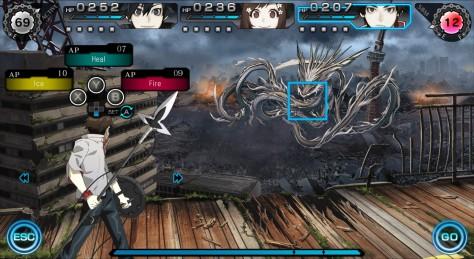 ray-gigant-03