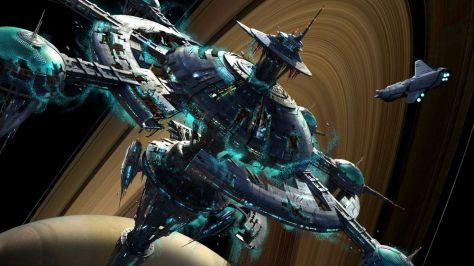 system-shock-3-citadel-concept