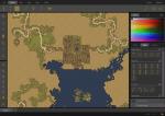 grid-cartographer-v4-01