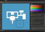 grid-cartographer-v4-02