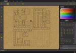 grid-cartographer-v4-03