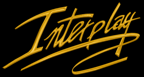 interplay-logo