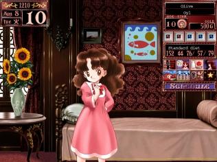 princess-maker-2-refine-01