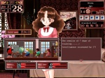 princess-maker-2-refine-02