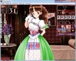 princess-maker-2-refine-03