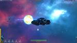 stellar-tactics-01