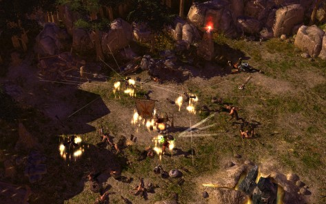 titan-quest-anniversary-05